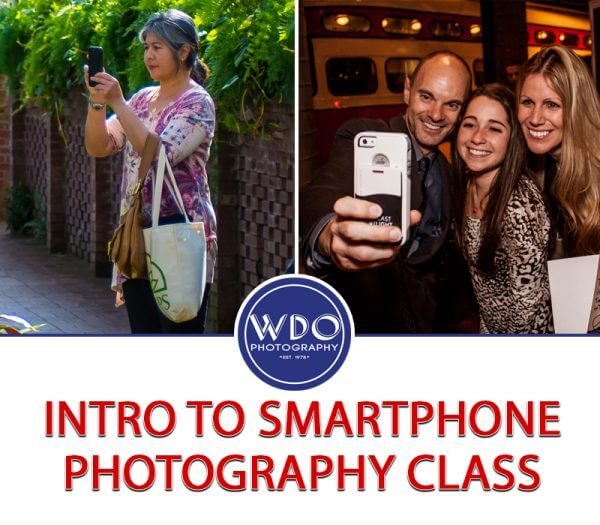 intro-to-smartphone-photography